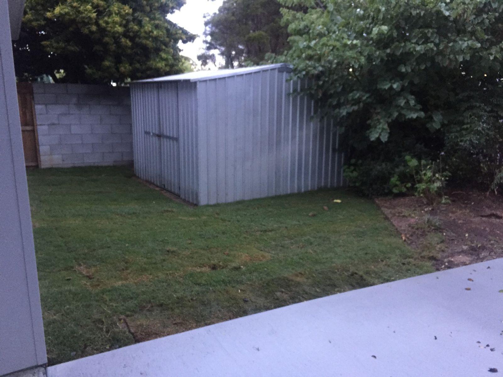 16B Robert Street, Loganlea, QLD 4131