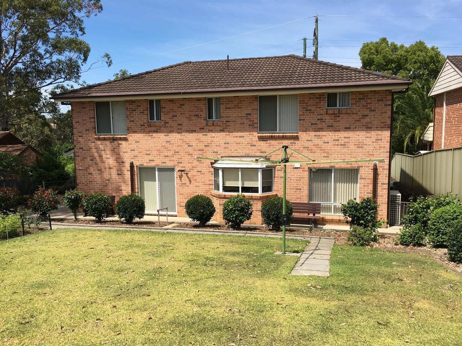 56 Telfer  Road, Castle Hill, NSW 2154