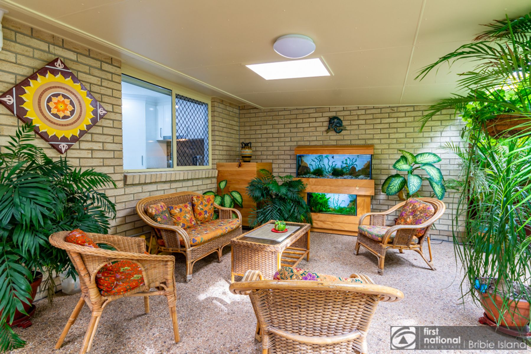145/210 Bestmann Road, Sandstone Point, QLD 4511