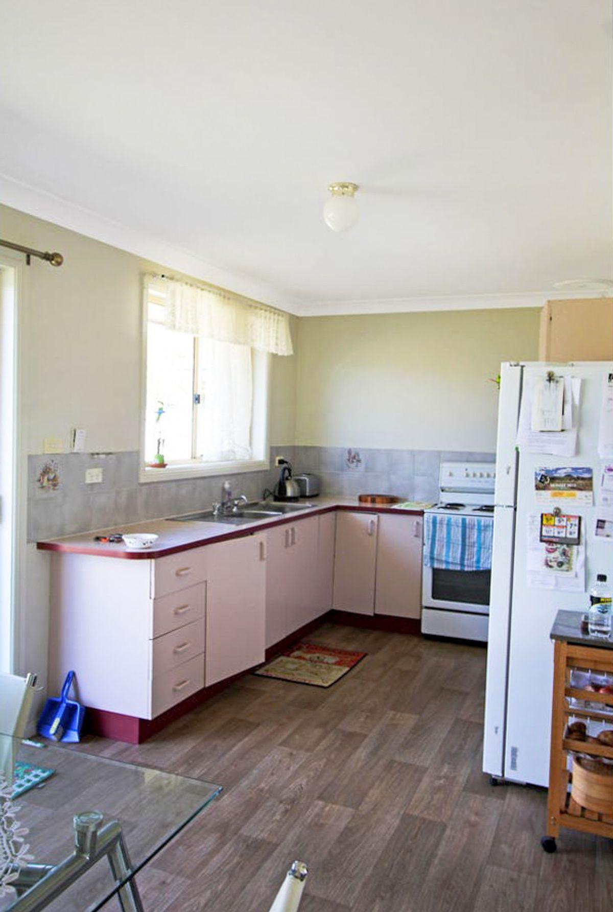 153 Denison Street, Mudgee, NSW 2850