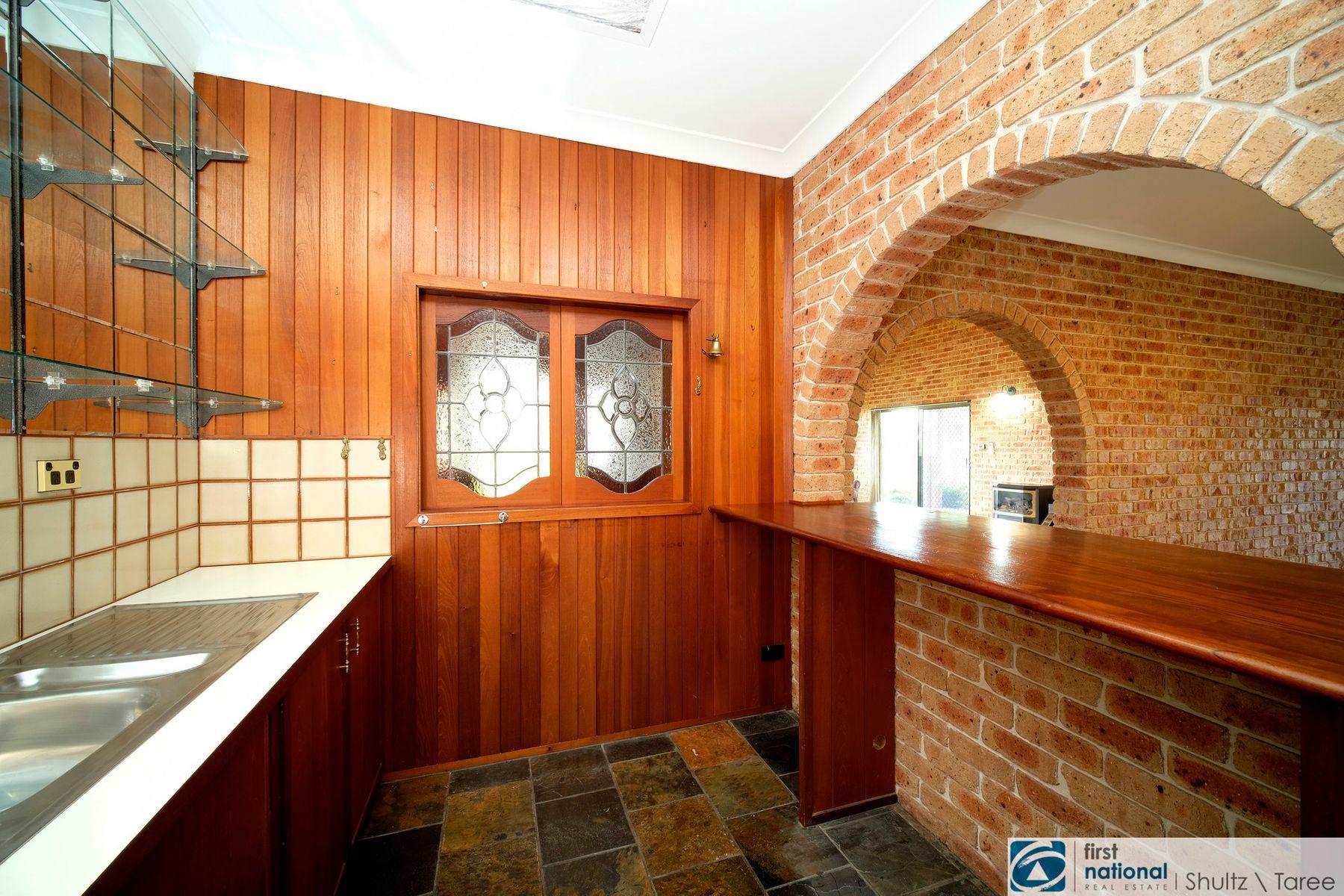 1 Princes Street, Cundletown, NSW 2430