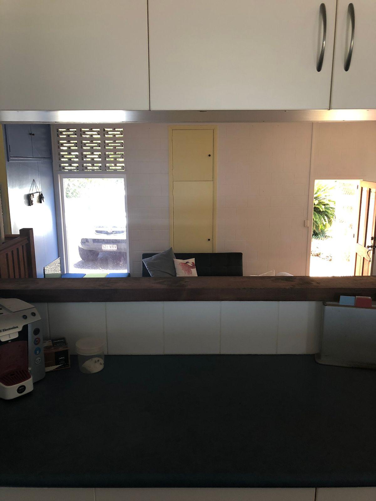 40 Elizabeth Street, Flying Fish Point, QLD 4860