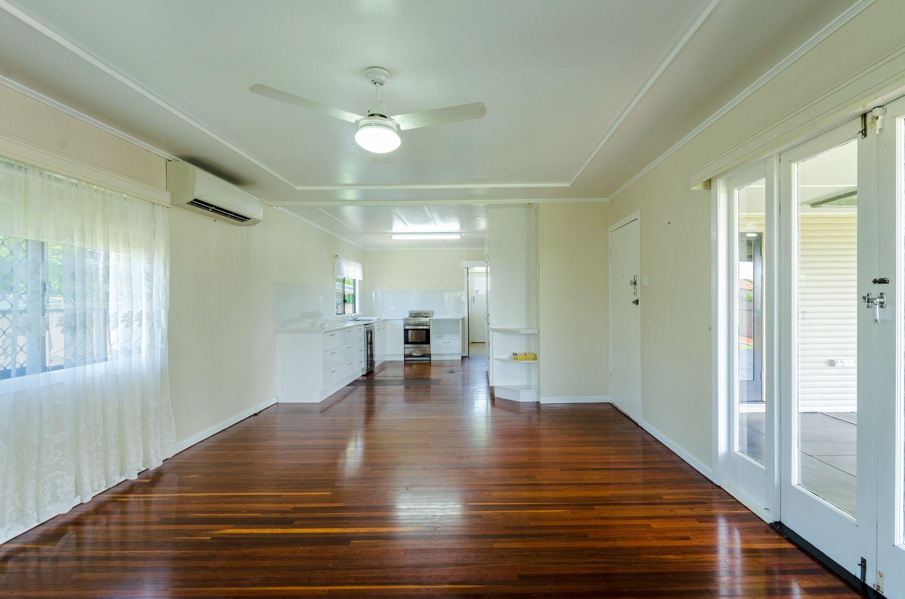 62 Maynard Street, Norville, QLD 4670