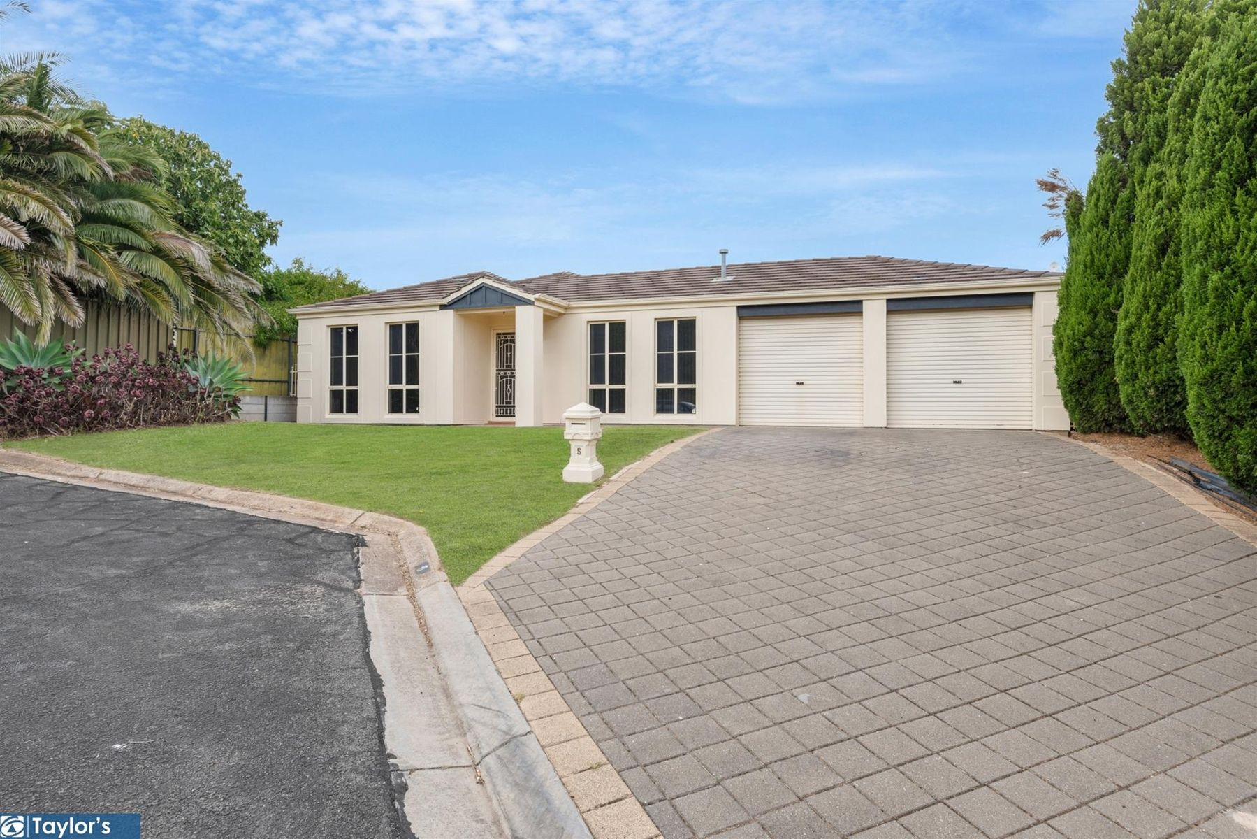 5 Castle Court, Gulfview Heights, SA 5096