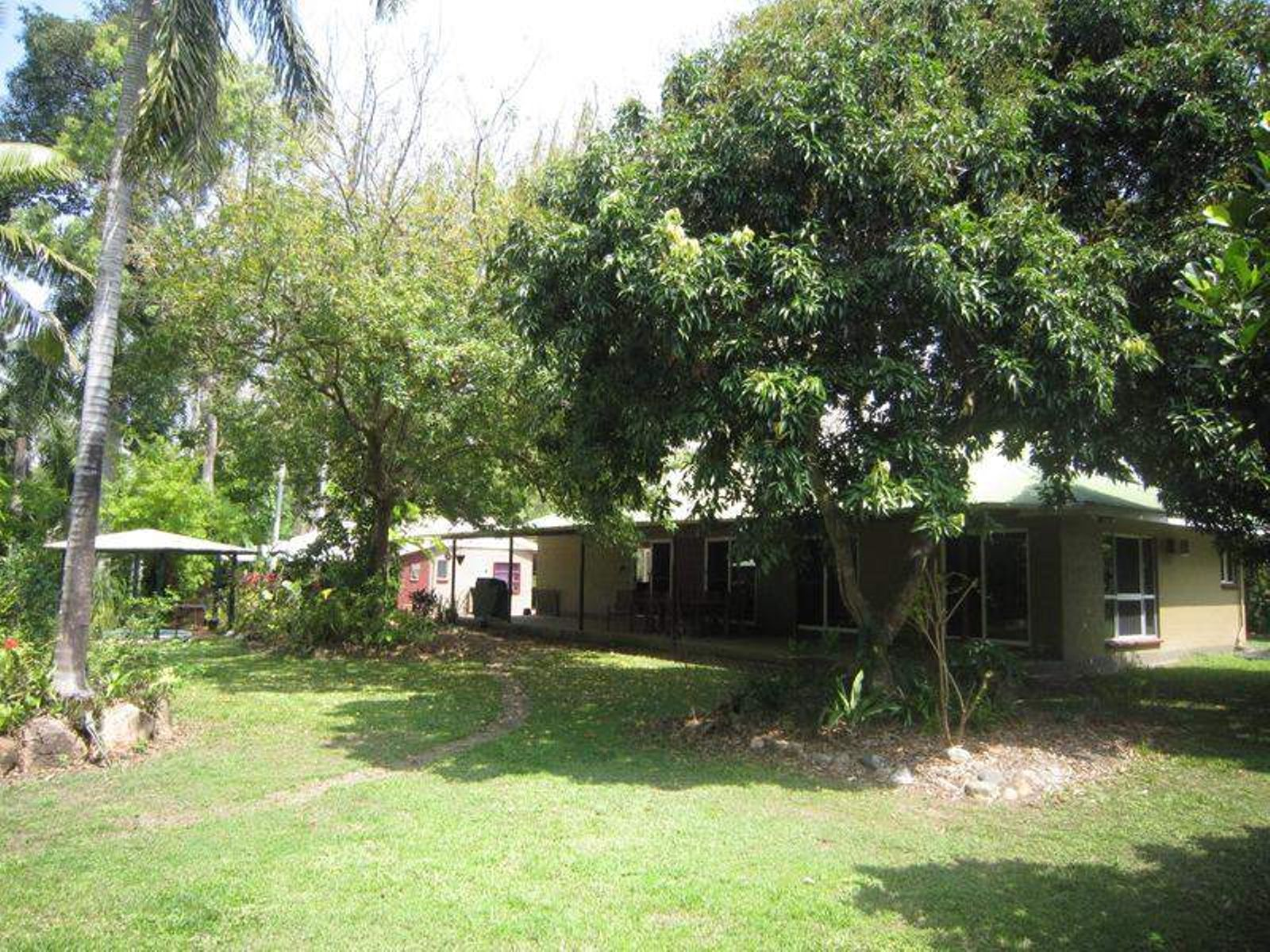 91 Toolakea Beach Road, Bluewater, QLD 4818