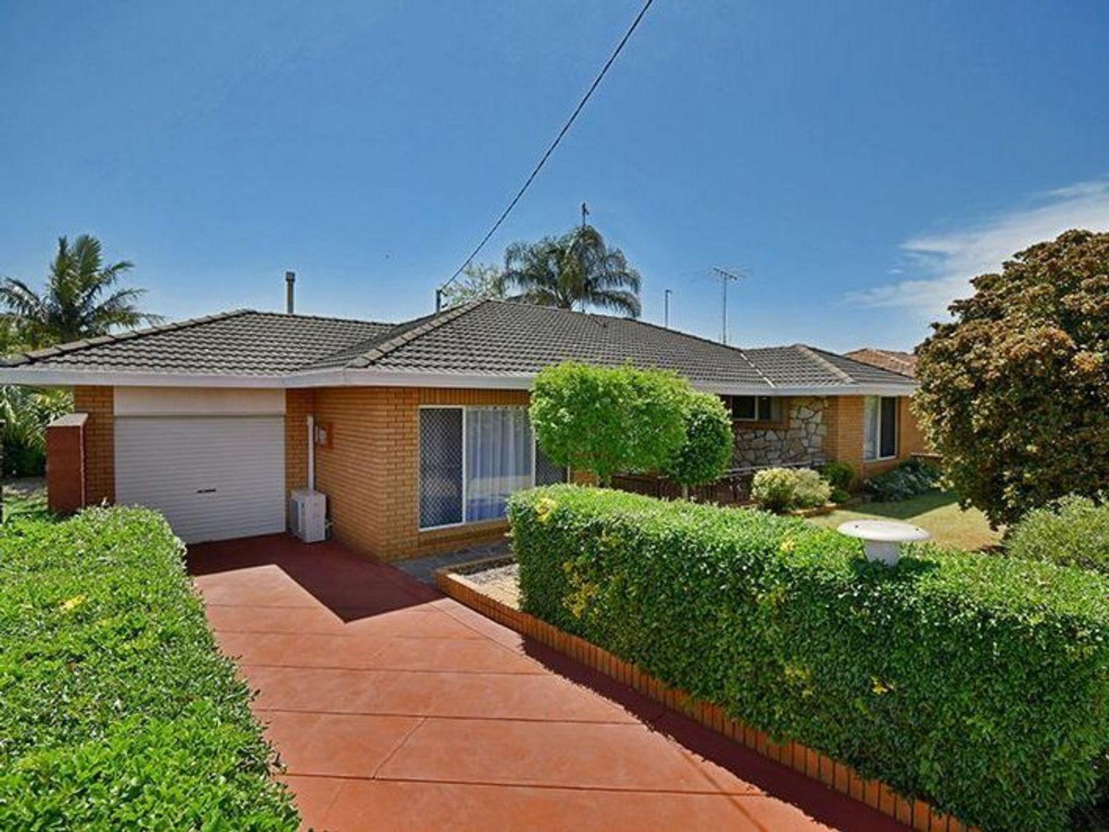 13 Allenby Street, Newtown, QLD 4350