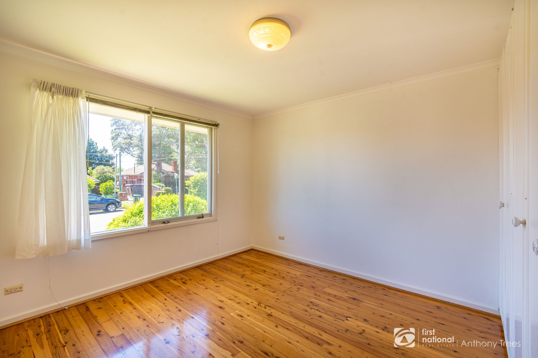 2/20 Clanalpine Street, Eastwood, NSW 2122
