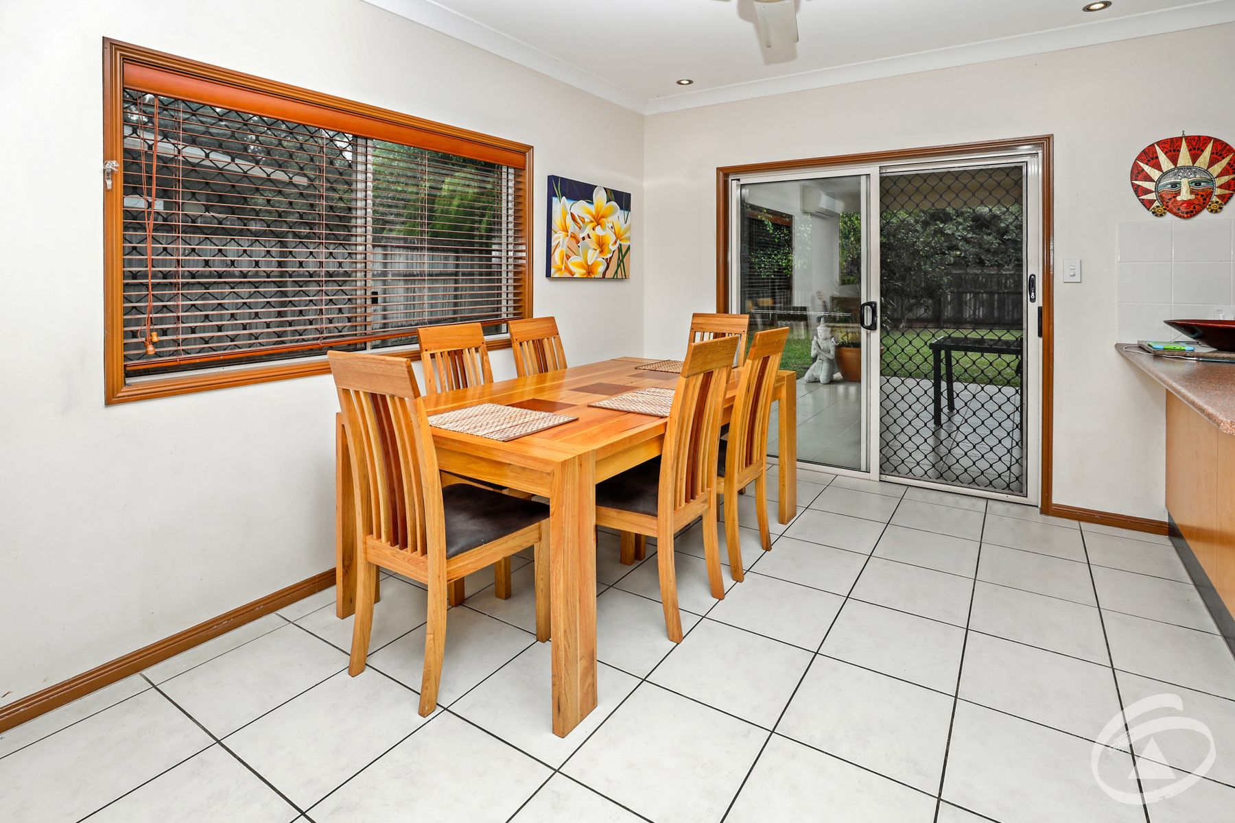 10 Tyrconnell Crescent, Redlynch, QLD 4870
