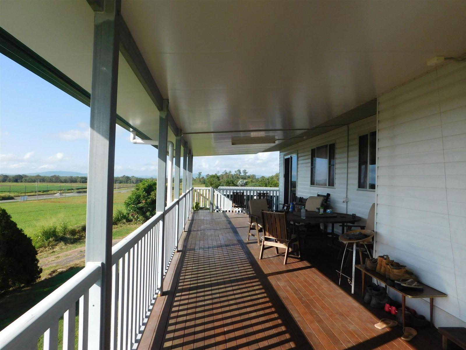 90089 Bruce Highway, Sarina, QLD 4737