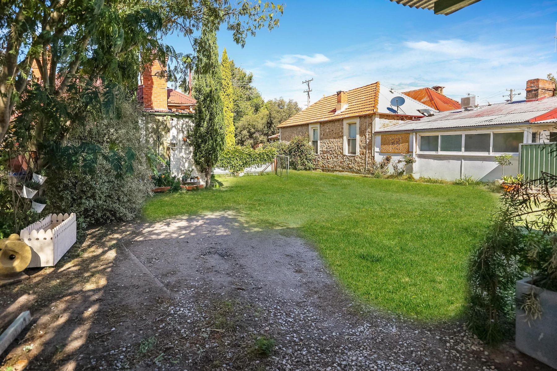 117 Havannah Street, Bathurst, NSW 2795