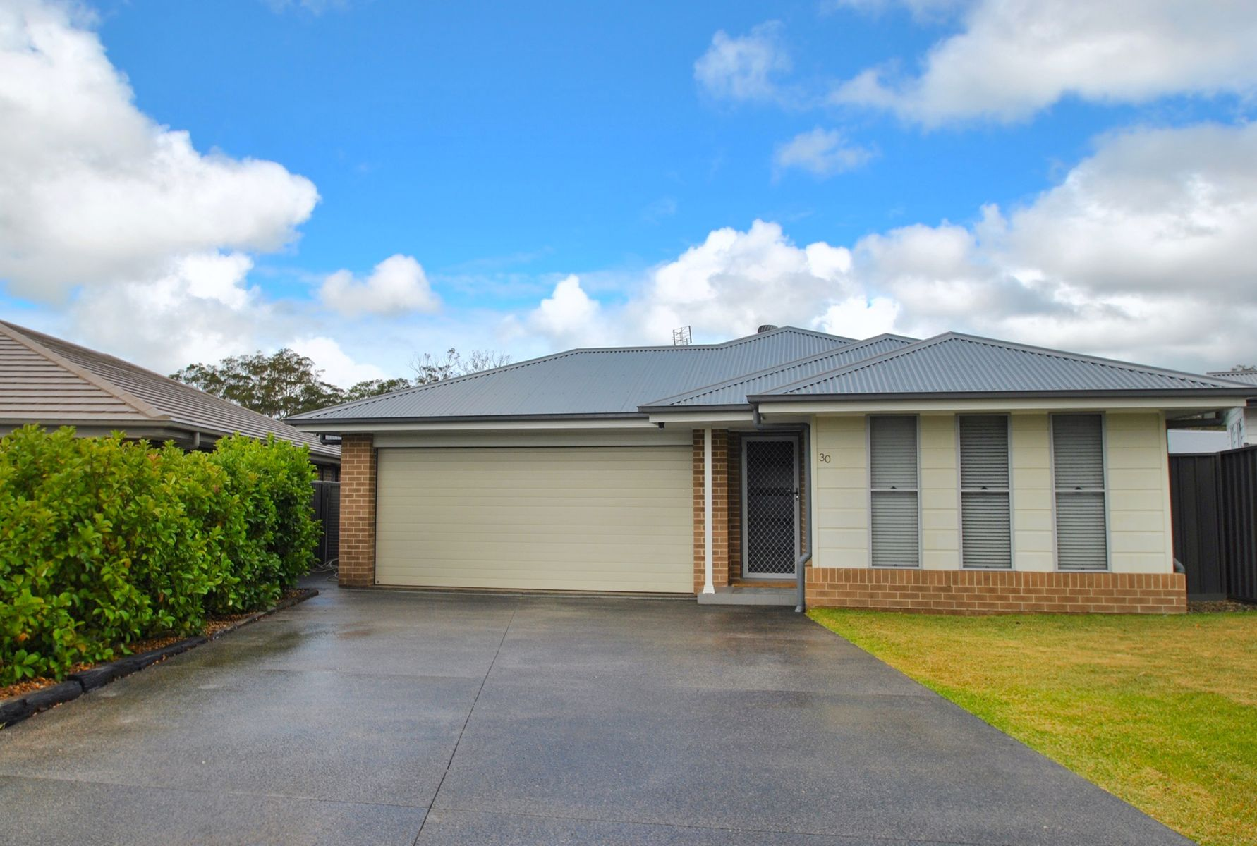 30 Fantail Street, South Nowra, NSW 2541