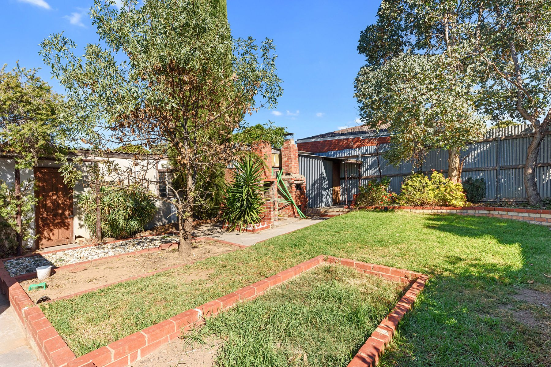 7 Black Street, Long Gully, VIC 3550