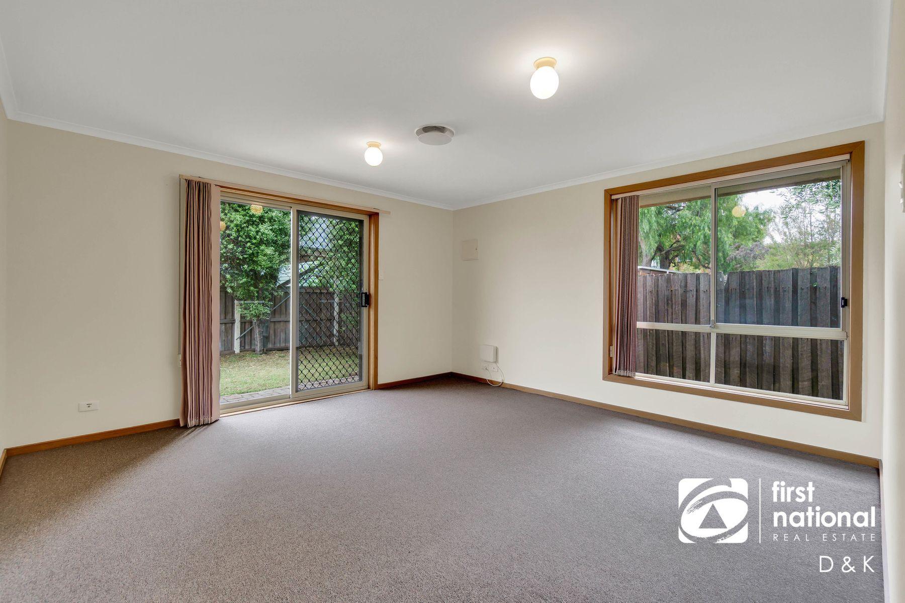 2/113 Cowper Street, Footscray, VIC 3011