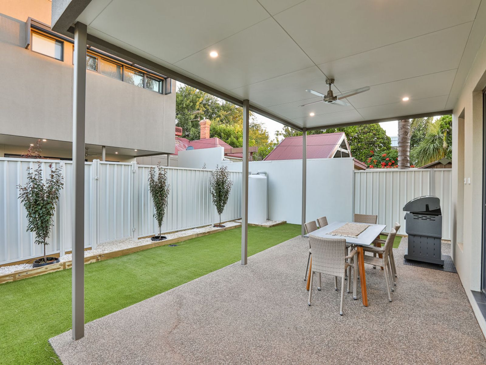 97 Lemon Avenue, Mildura, VIC 3500
