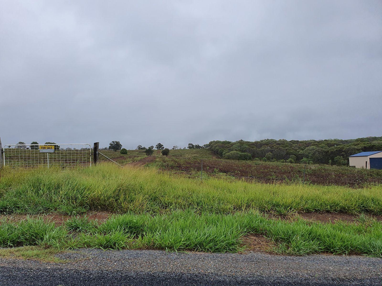 Lot 2/0 South Bucca Road, Bucca, QLD 4670