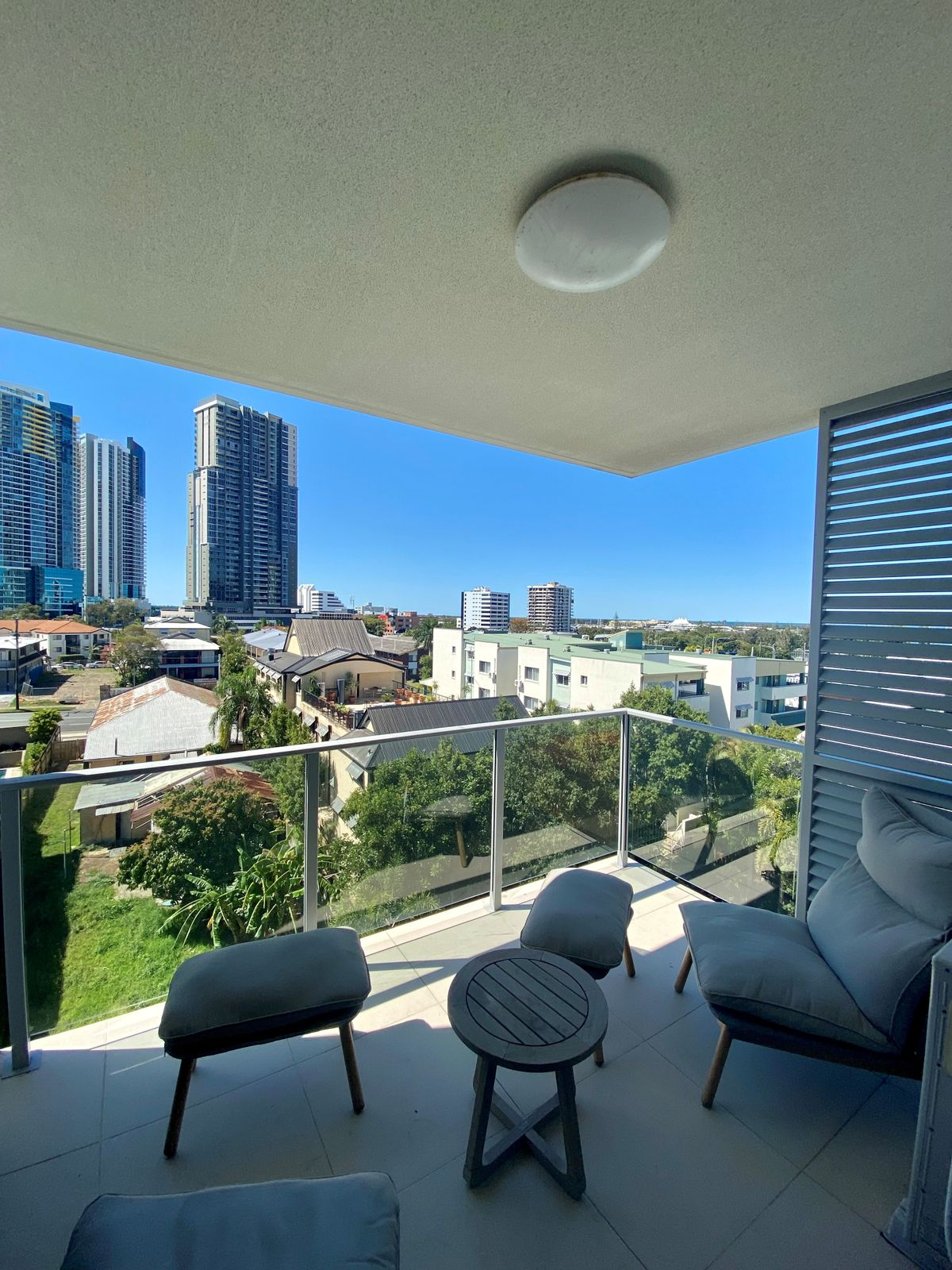 605/11 Andrews Street, Southport, QLD 4215