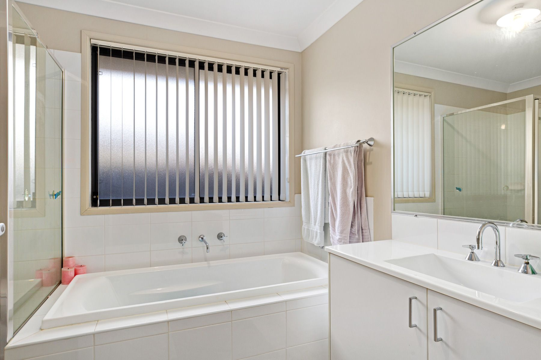 60 River Oak Avenue, Gillieston Heights, NSW 2321