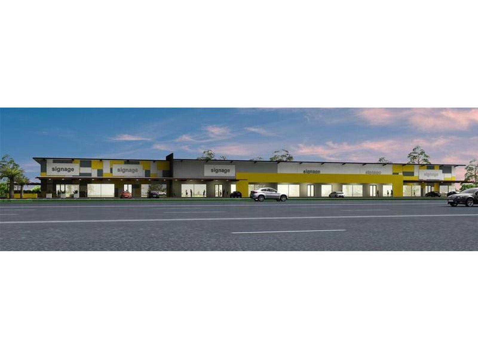 661 Stuart Highway, Berrimah, NT 0828