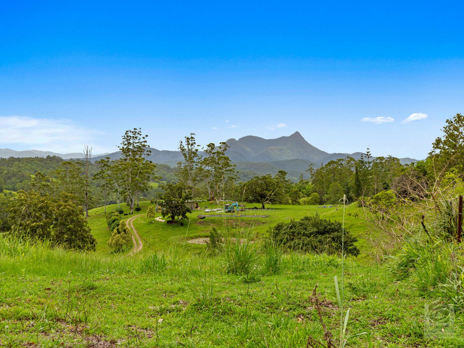 423 Kunghur Creek Road, Kunghur Creek, NSW 2484