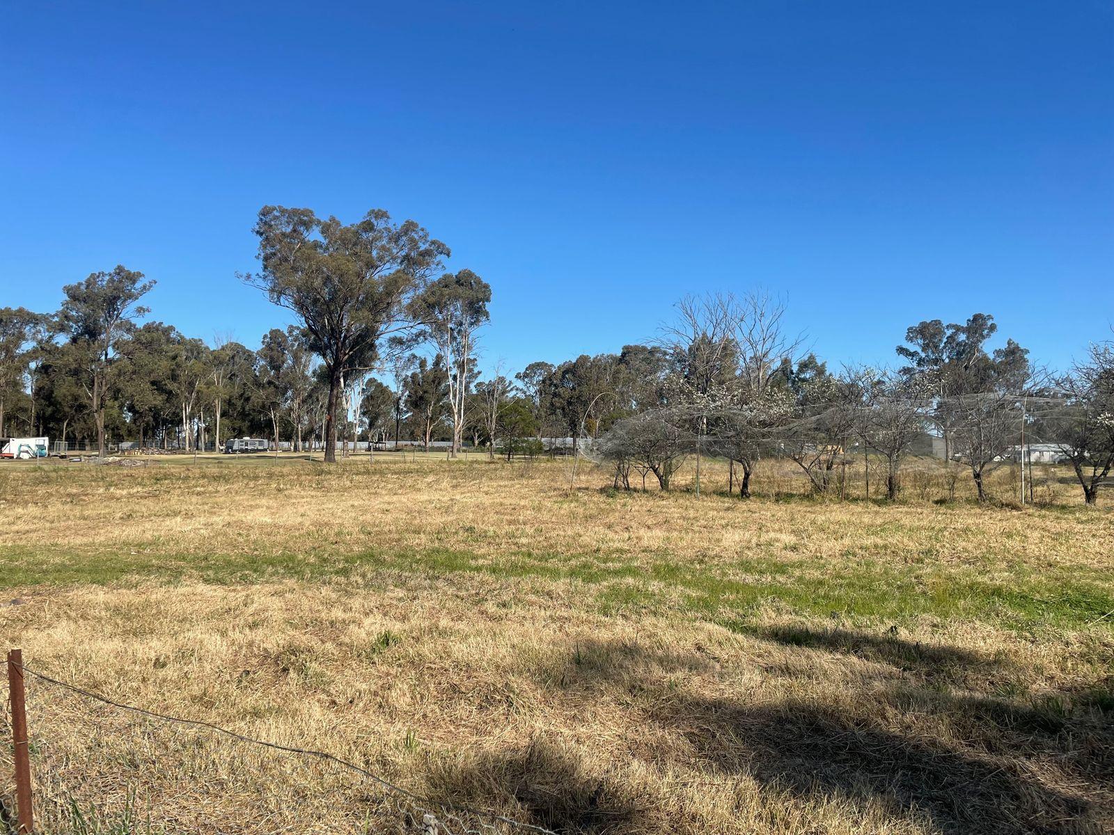 18 Bellfield Avenue, Rossmore, NSW 2557