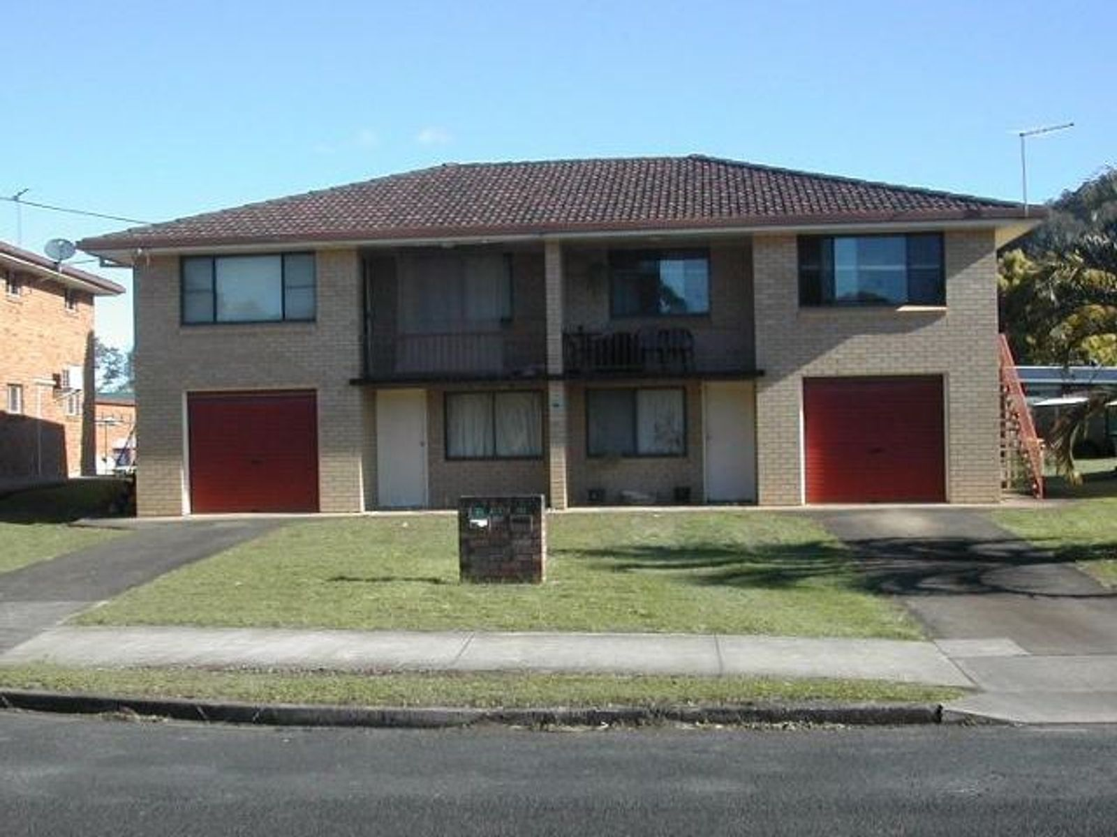 1/3 Gail Place, East Lismore, NSW 2480