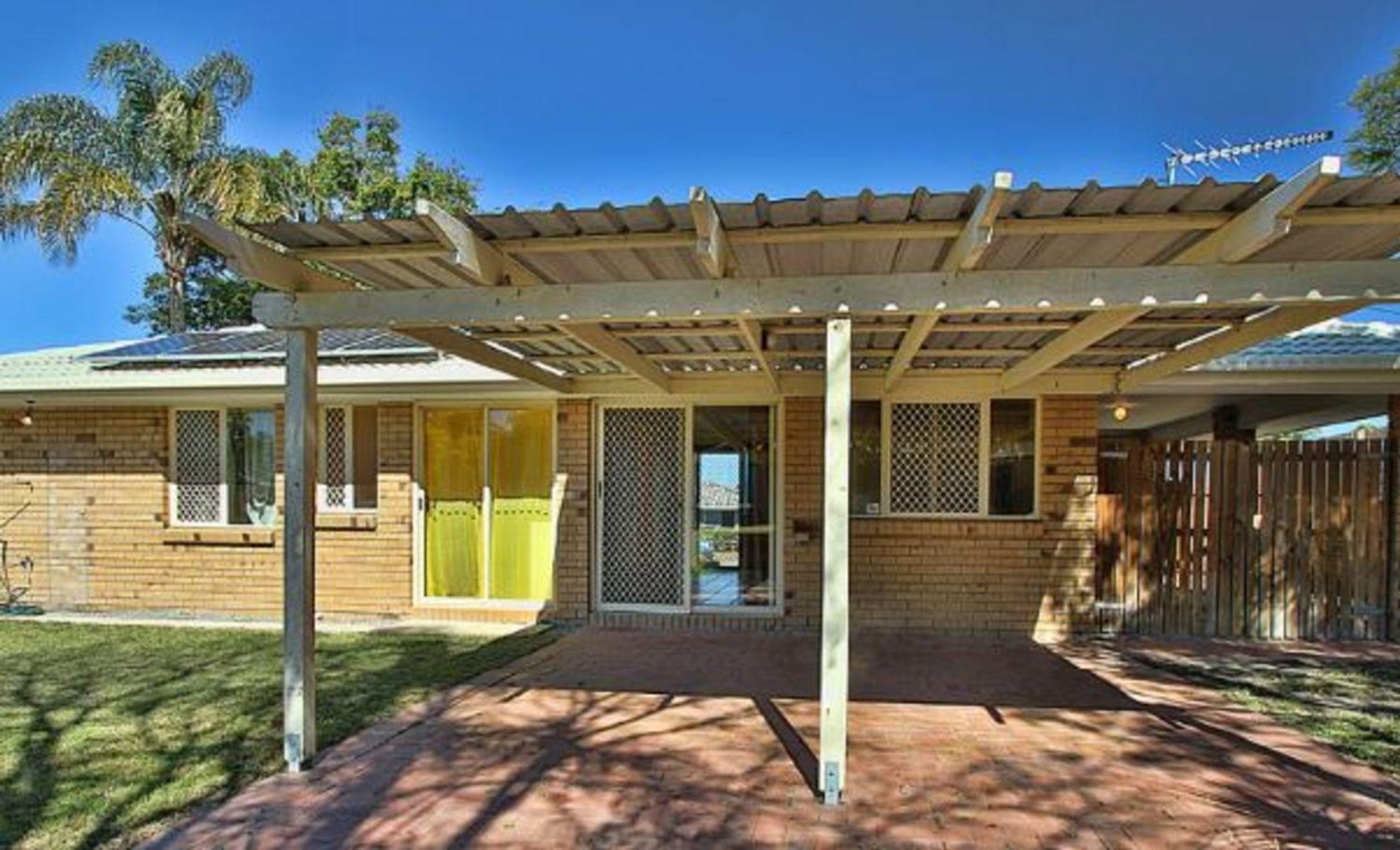 5 Grandview Rd, Crestmead, QLD 4132