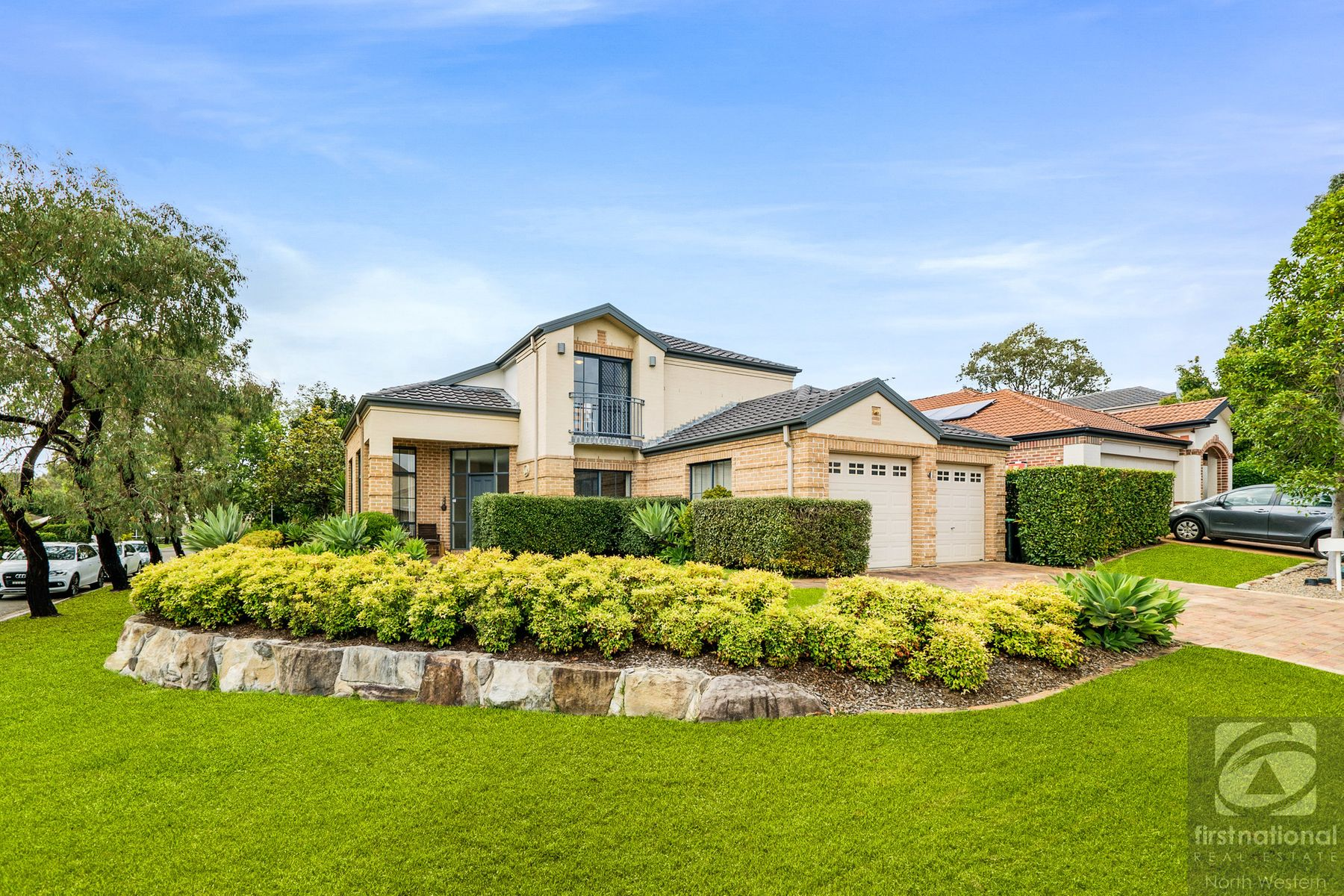 66 Wilkins Avenue, Beaumont Hills, NSW 2155