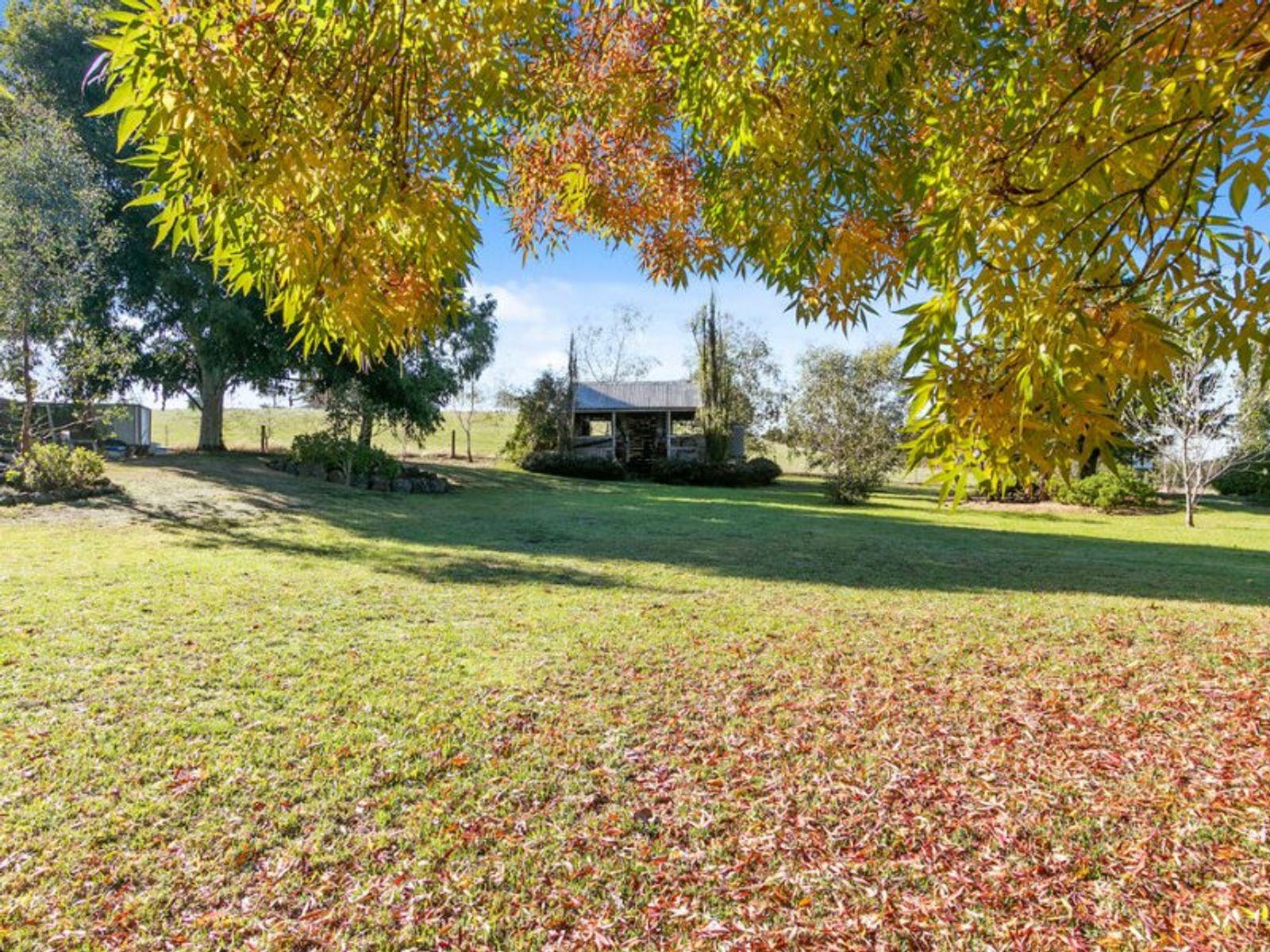 485 Pound Creek Road, Pound Creek, VIC 3996