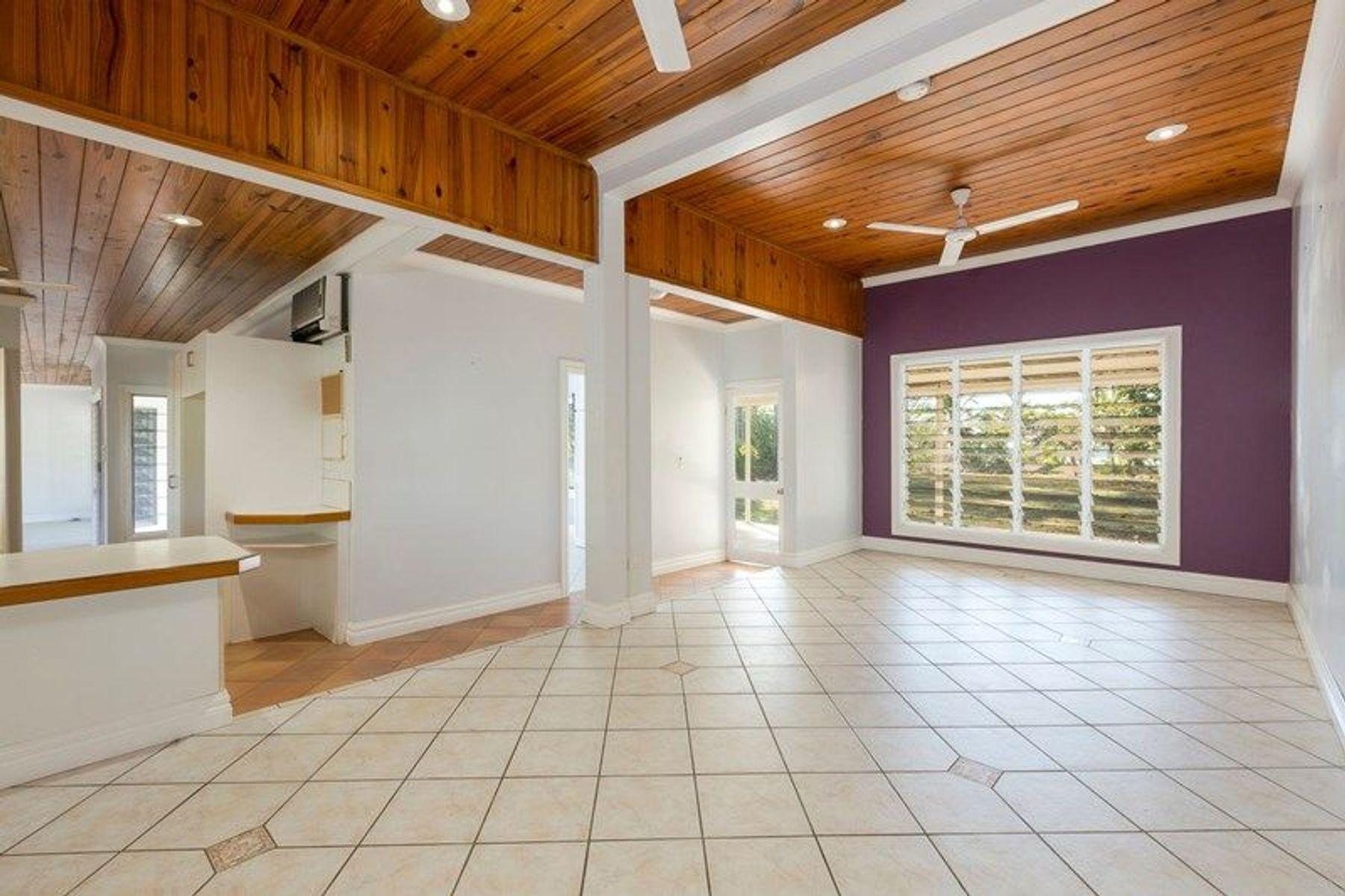 106 Bay Road, Coconuts, QLD 4860