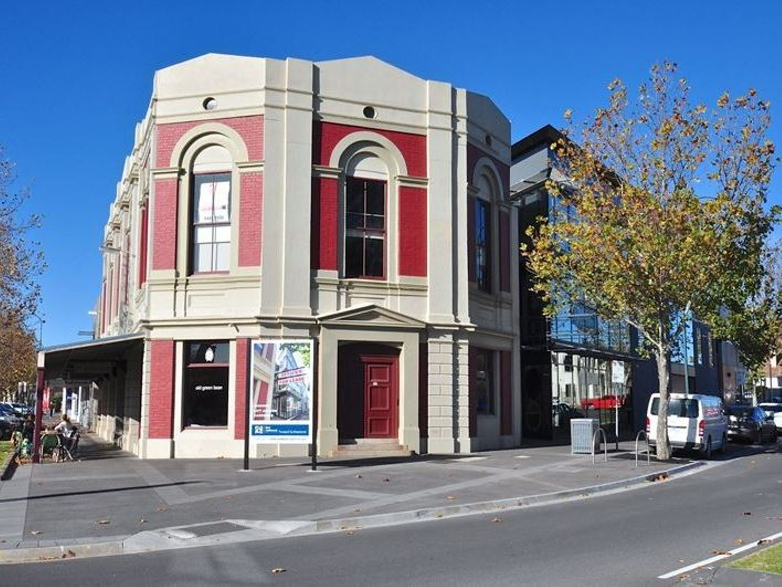 41-43 Mundy Street, Bendigo, VIC 3550