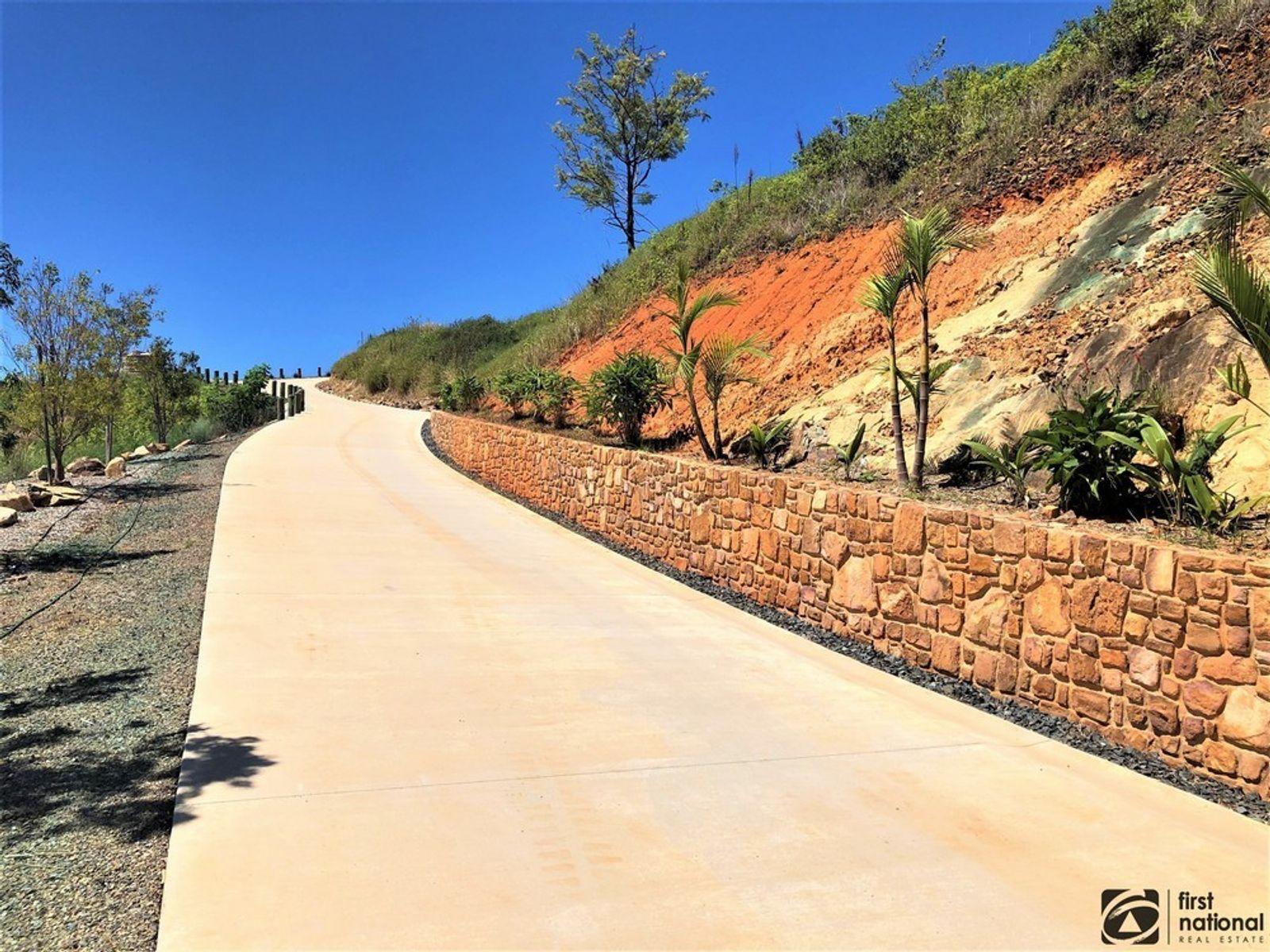259B Bruxner Park Road, Korora, NSW 2450
