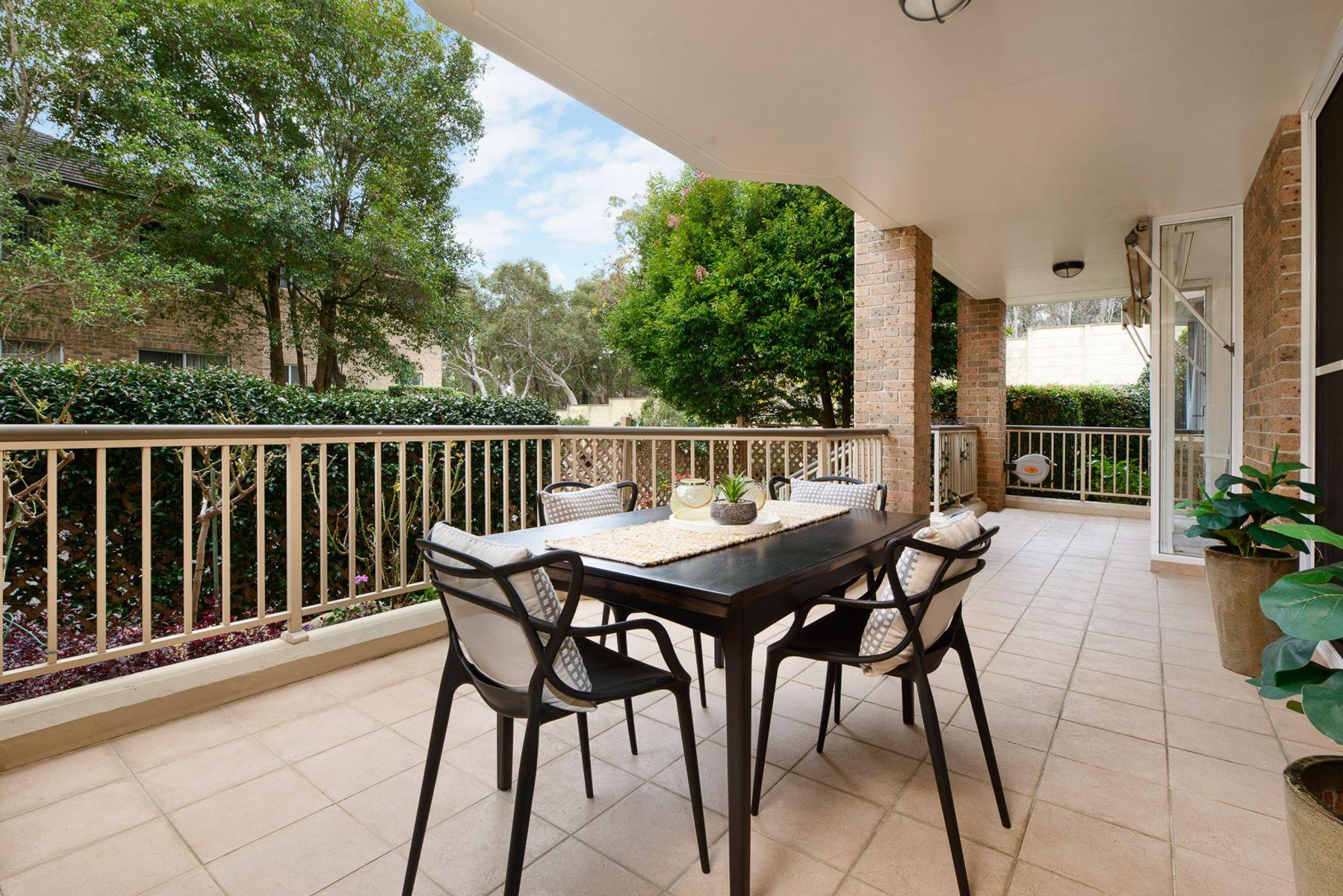120/381 Bobbin Head Road, North Turramurra, NSW 2074