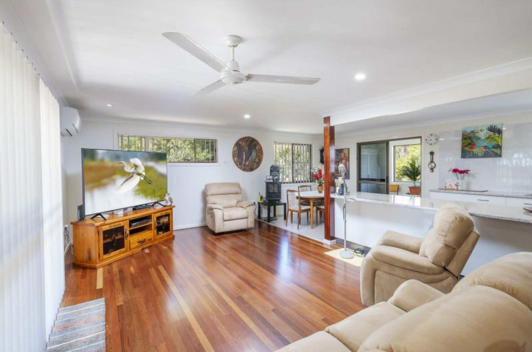 10 Low Street, Kensington, QLD 4670
