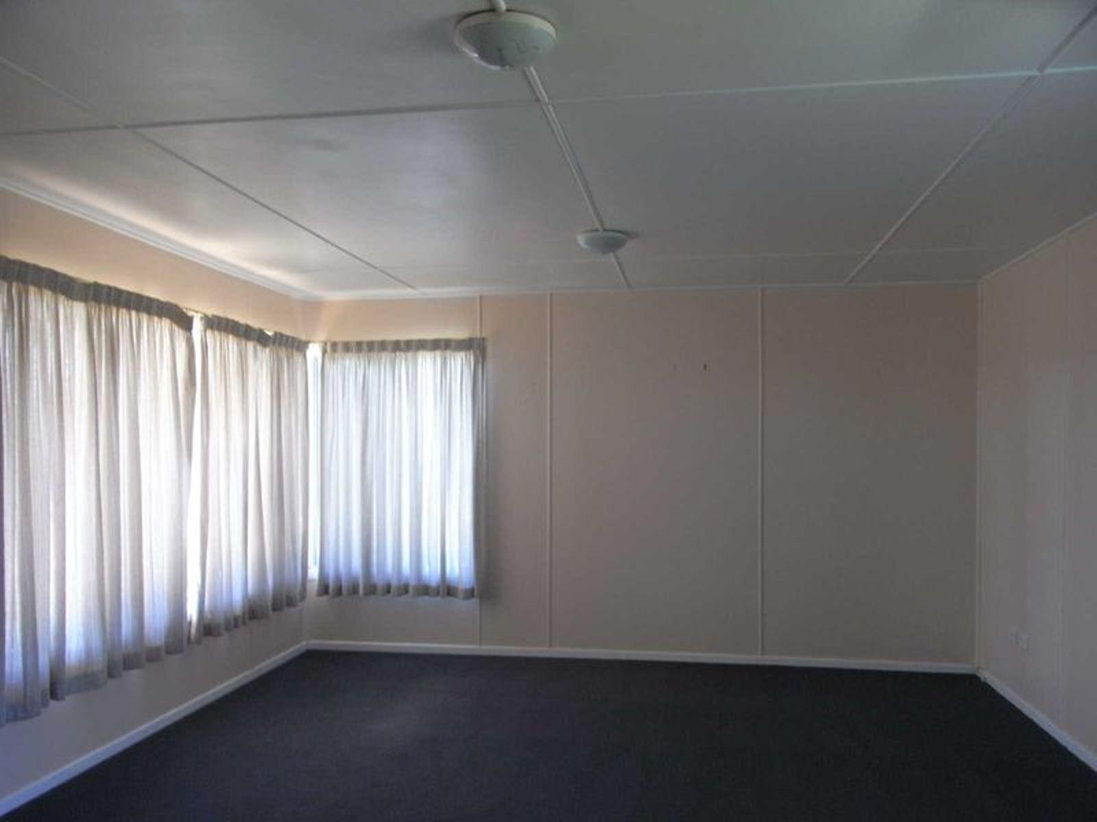3/121 Ferguson Street, Glen Innes, NSW 2370