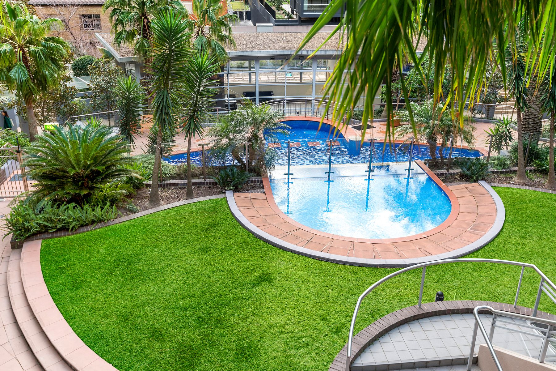 313/2A Help Street, Chatswood, NSW 2067