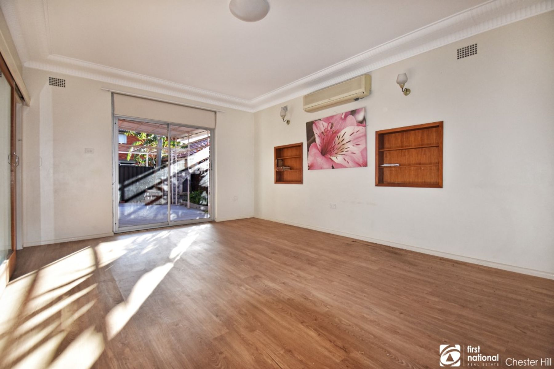 112 Priam Street, Chester Hill, NSW 2162