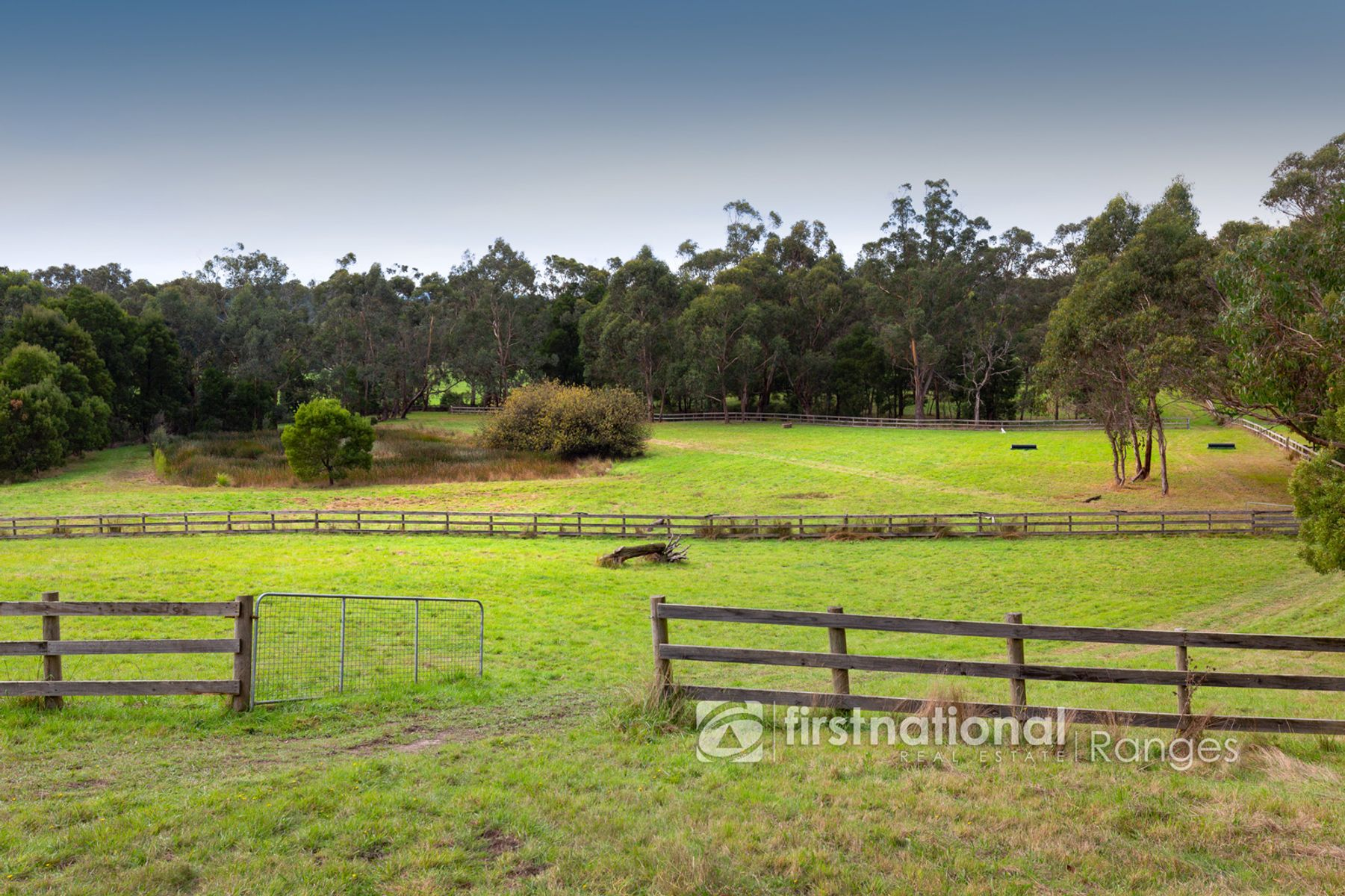 11 Brodrick Road, Macclesfield, VIC 3782
