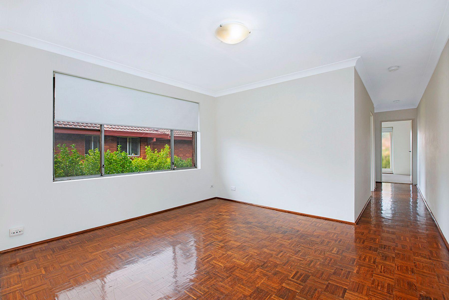 4/33 York Street, Belmore, NSW 2192