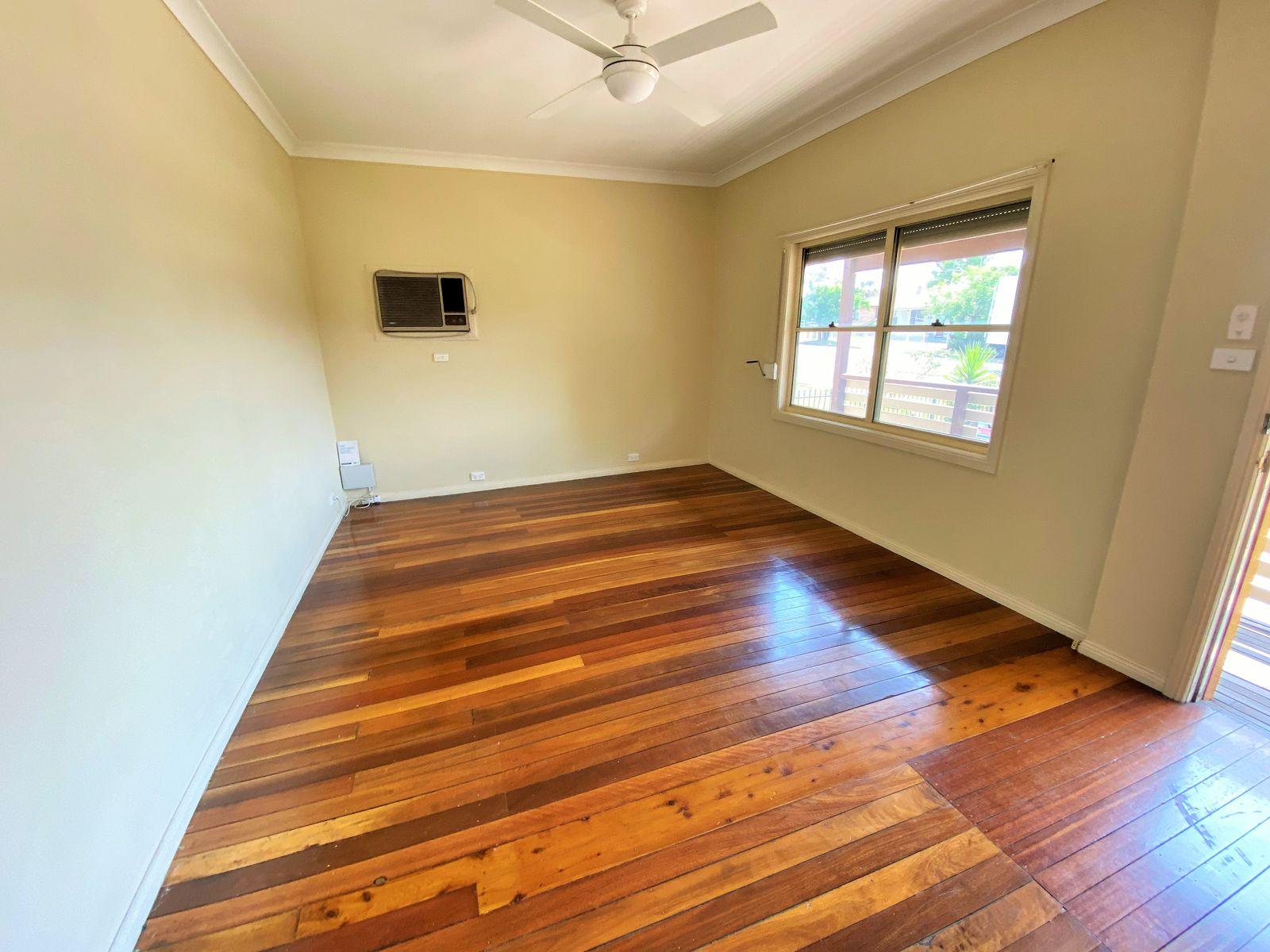1/258 Macquarie Street, South Windsor, NSW 2756