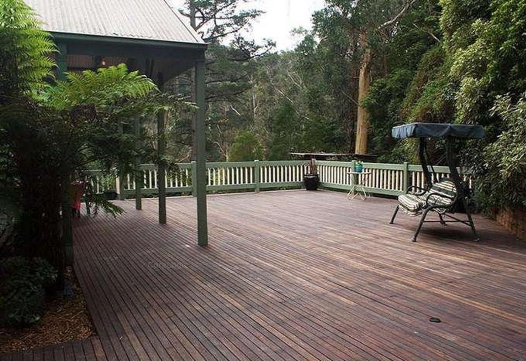 23 Greenwell Road, Selby, VIC 3159
