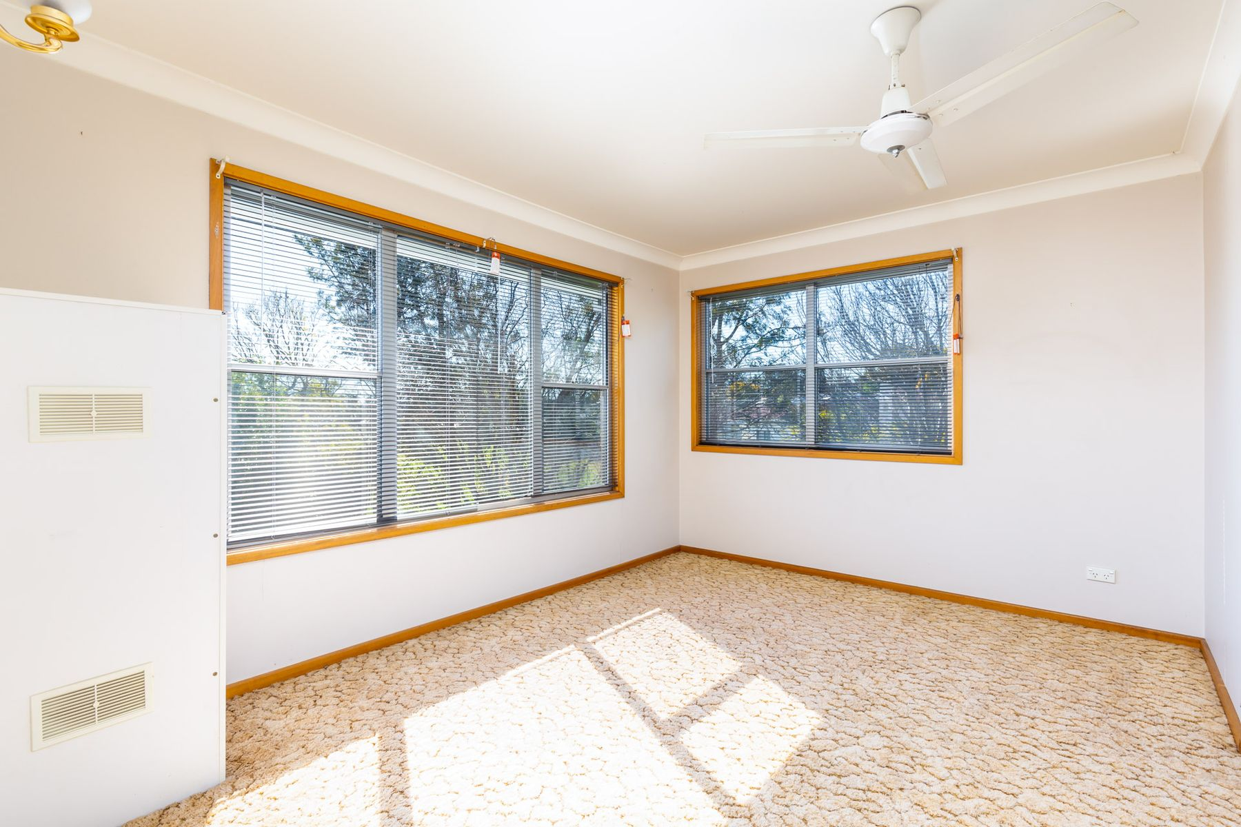 62 Alexandra Avenue, Rutherford, NSW 2320