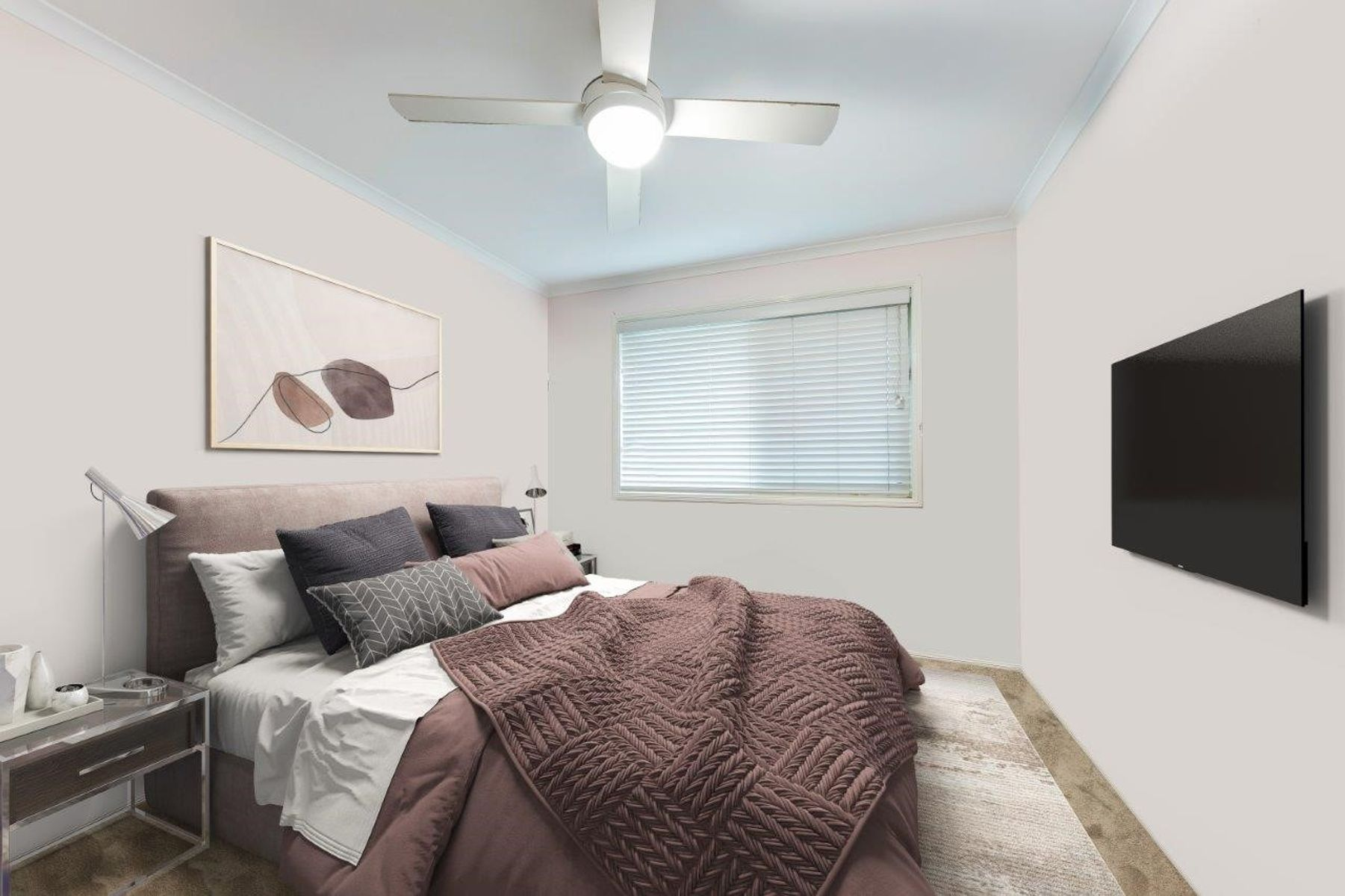 1/170 Burnett Street, Buderim, QLD 4556