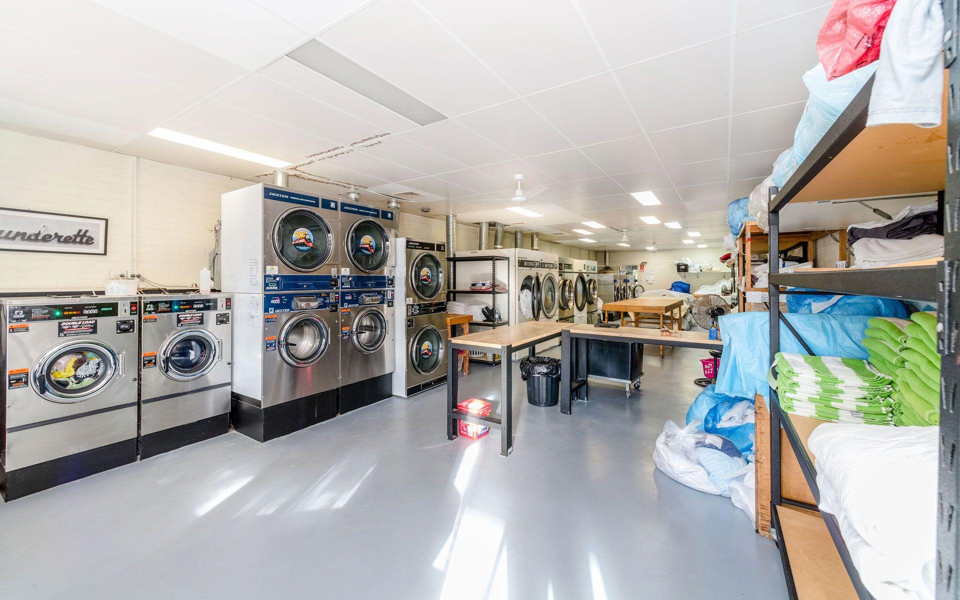 The Laundry Yamba - 1/32 Coldstream Street, Yamba, NSW 2464