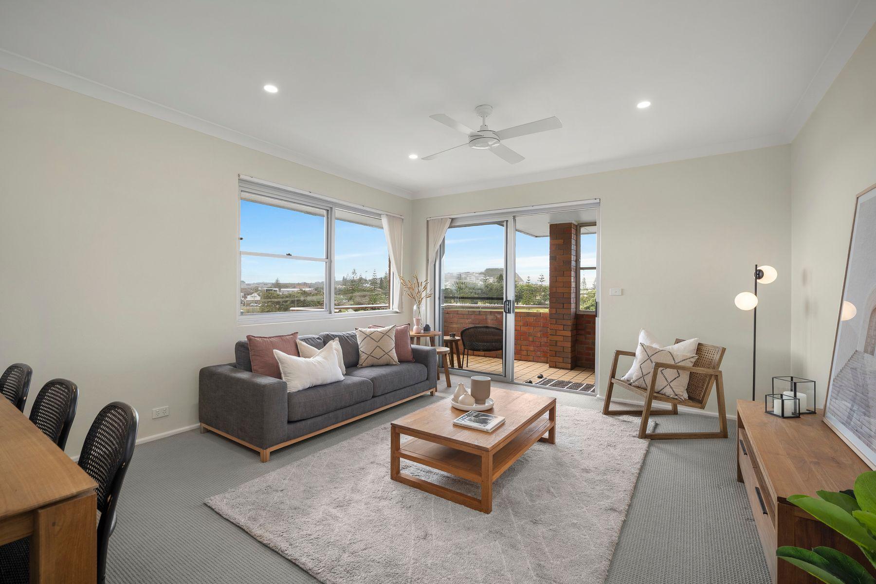 3/24 Kilgour Avenue, Merewether, NSW 2291