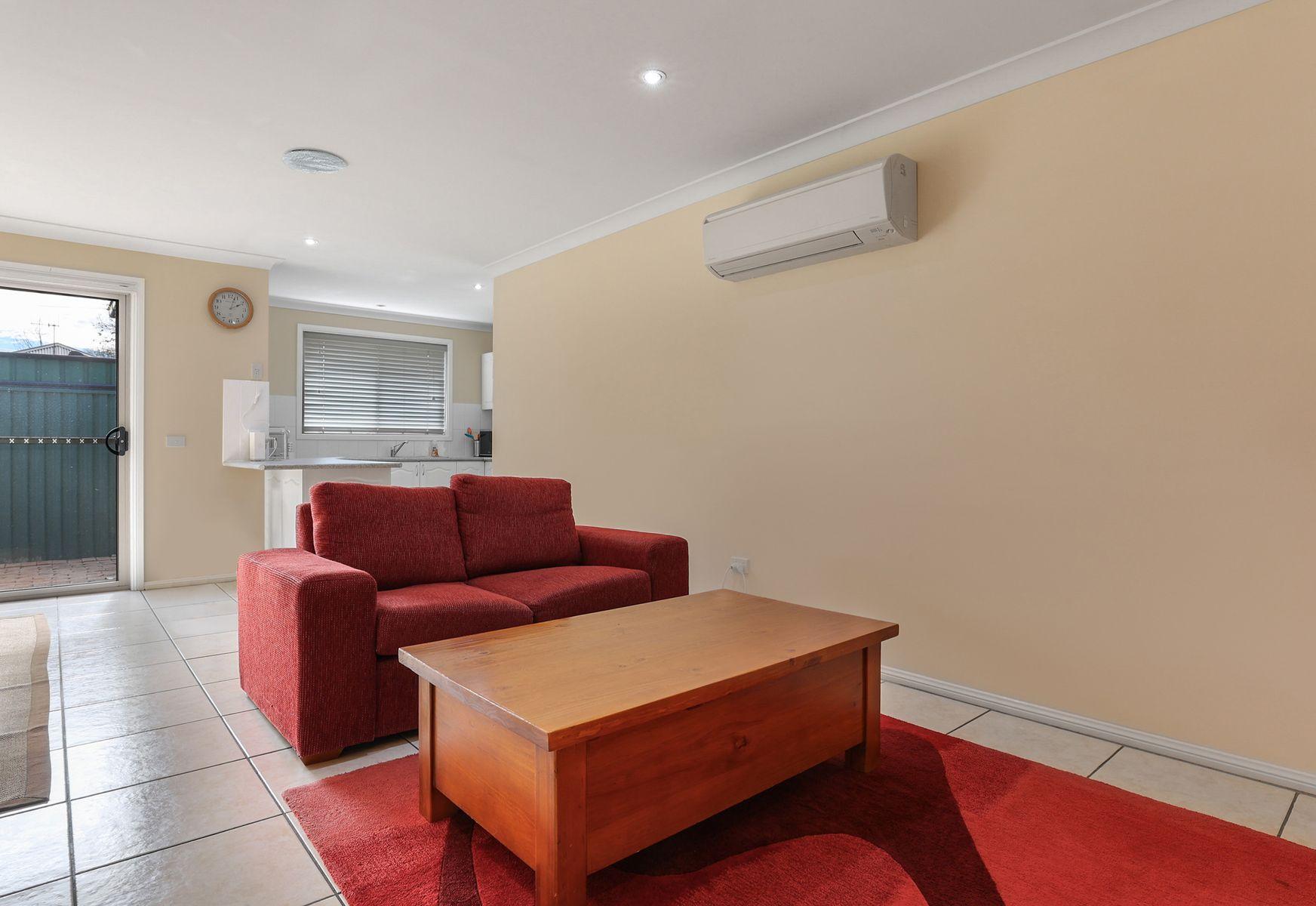 7/24A Durham Street, Bathurst, NSW 2795