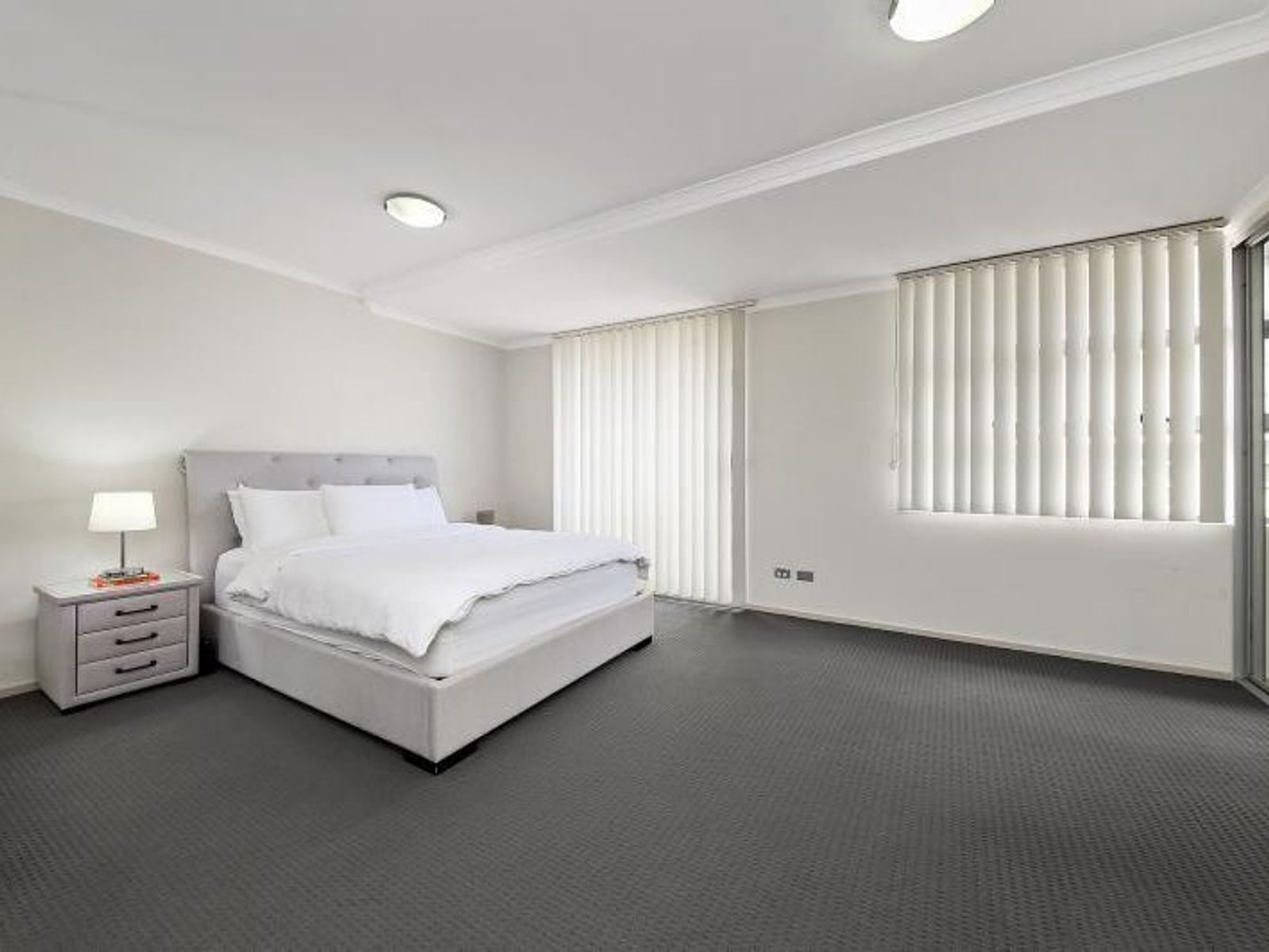 B14/19-29 Marco Avenue, Revesby, NSW 2212