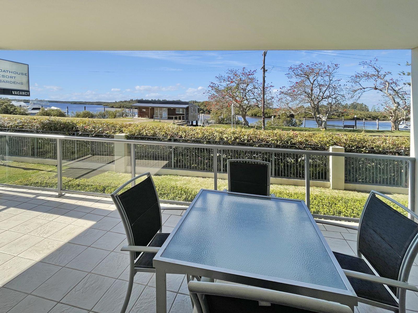 110/21-23 Marine Drive, Tea Gardens, NSW 2324