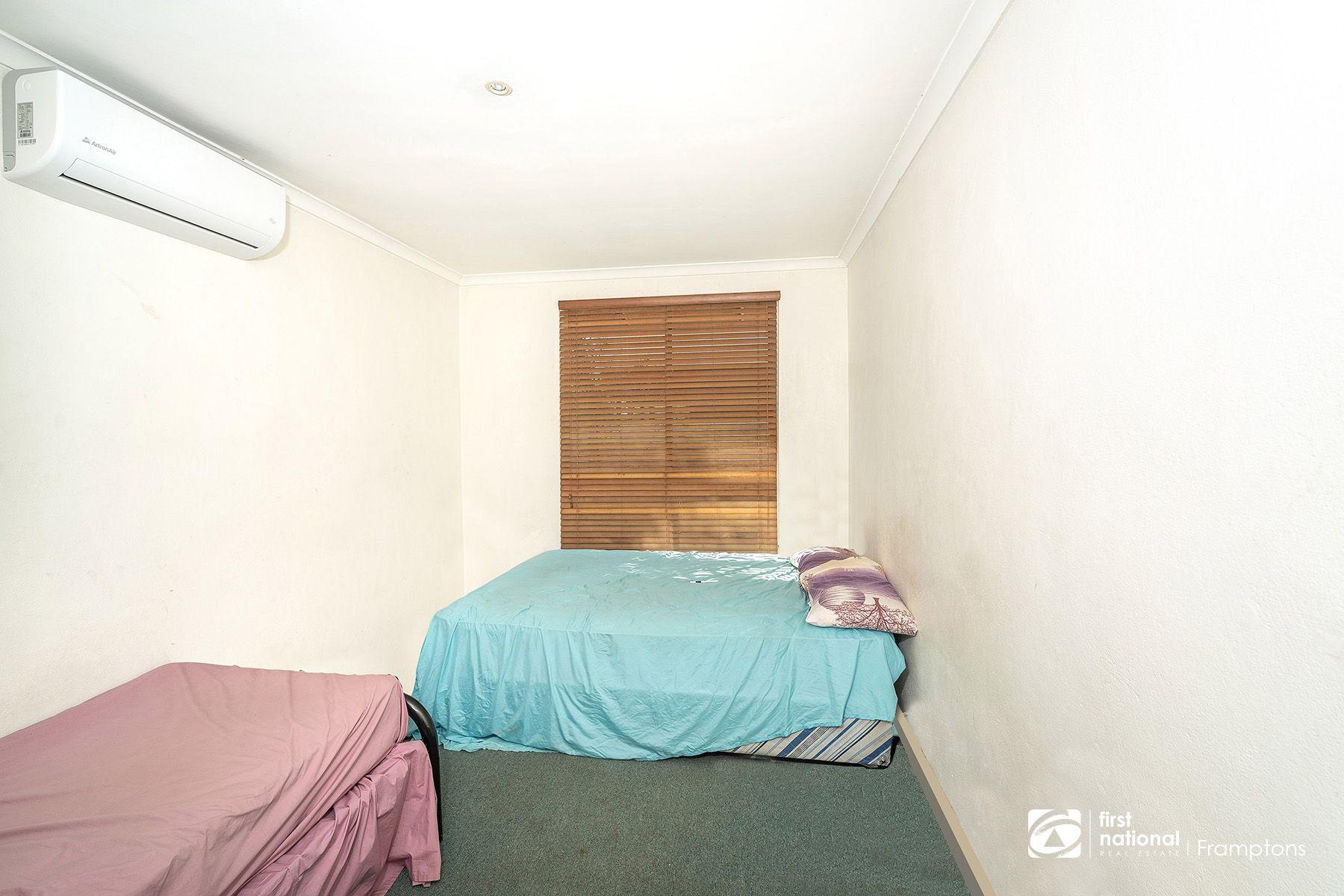 1/21 Willshire Street, The Gap, NT 0870