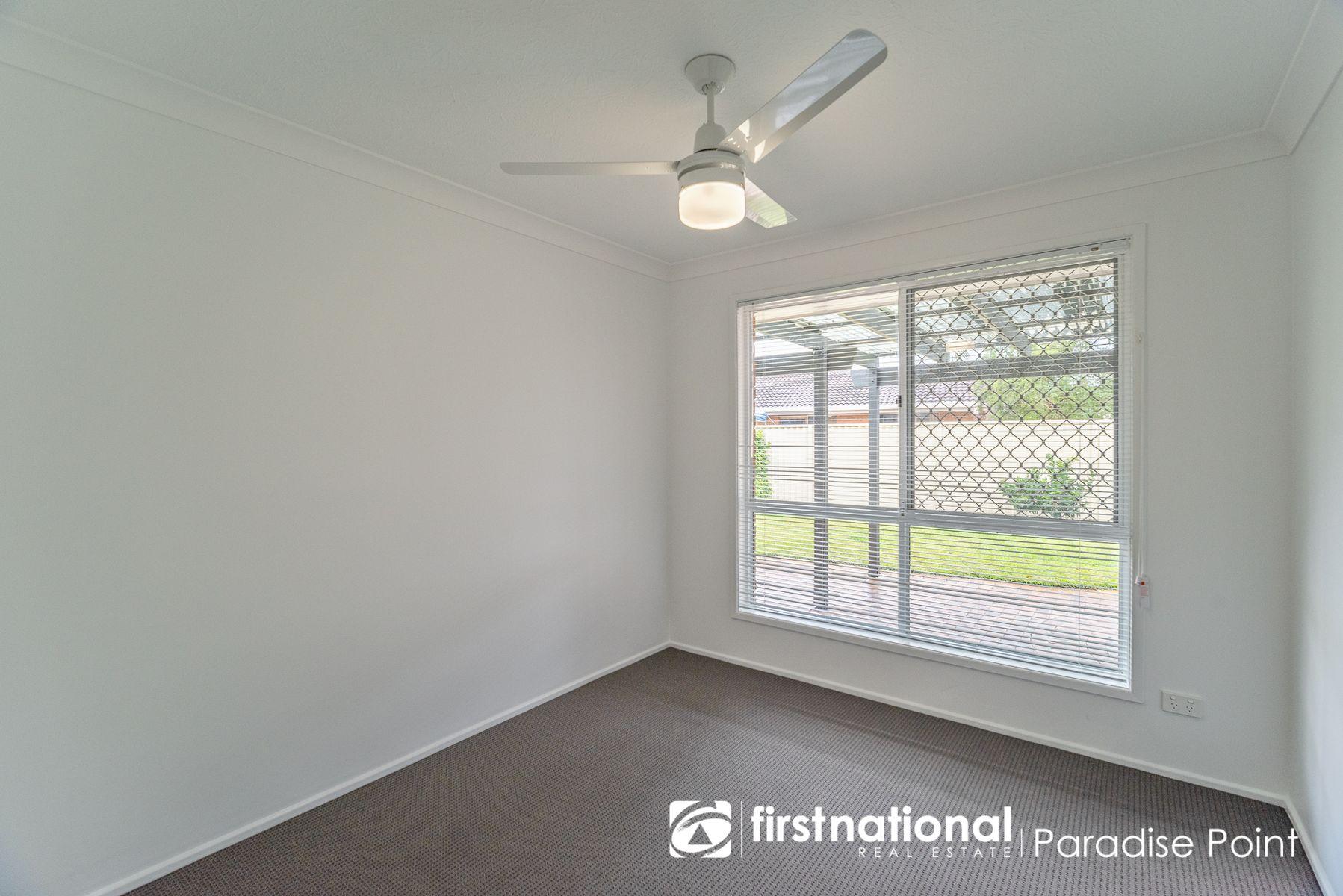 9 Sundown Avenue, Paradise Point, QLD 4216