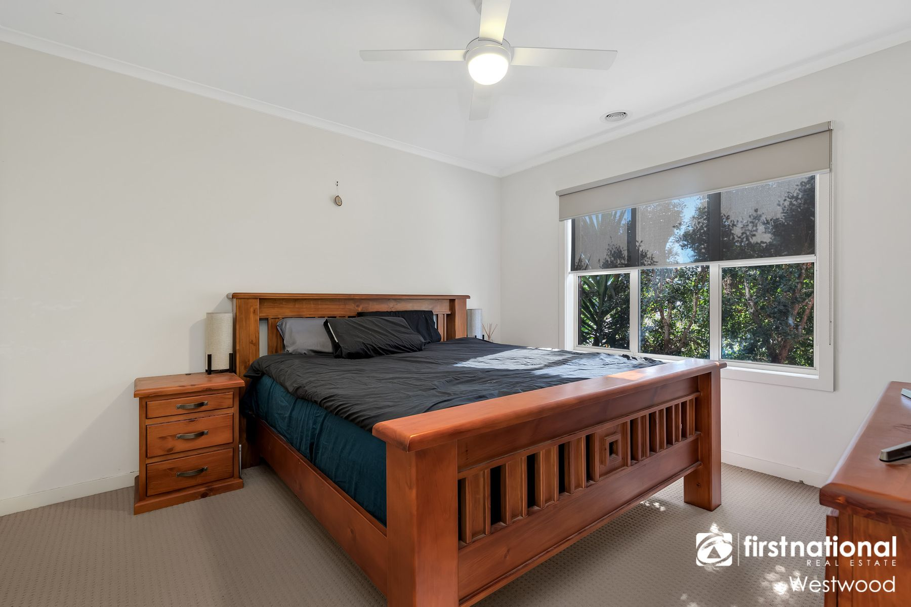 1/11 Filippin Court, Werribee, VIC 3030